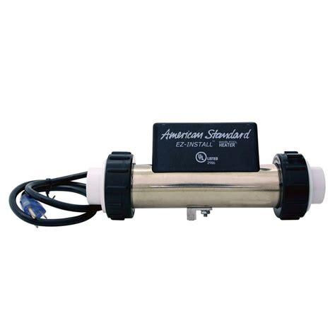 bathtub parts accessories great american standard whirlpool tub parts gallery bathtub for bathroom ideas