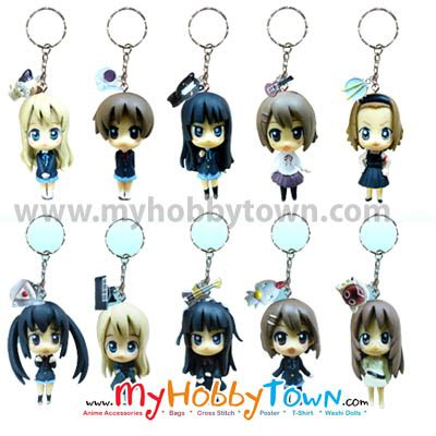 Petit Rp 150 000 my hobby town anime and hobby accessories