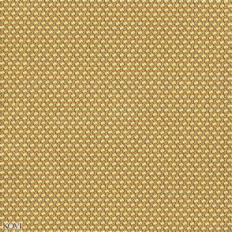 spiegelschrank yellow yellow upholstery fabric 28 images yellow aqua