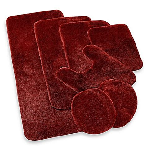 60 Inch Bath Rug Buy Wamsutta 174 Duet 24 Inch X 60 Inch Bath Rug In From Bed Bath Beyond