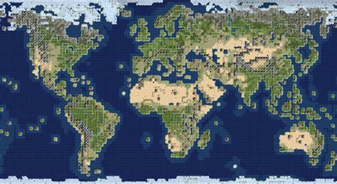 civilization 4 world map sid meier s civilization mods by rhye rhye s and fall of