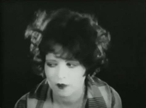 1920s fashion gifs | wifflegif