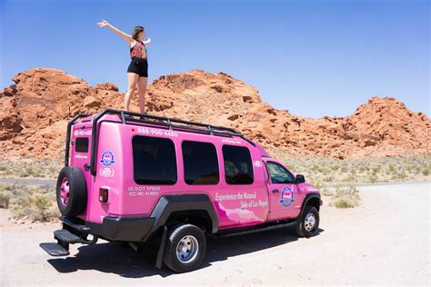 vegas pink jeep tours pink jeep tours vegas 28 images west picture of pink