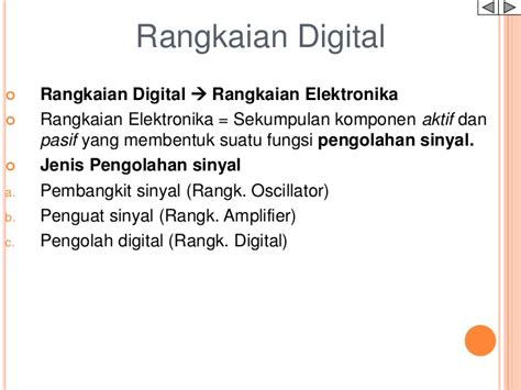 pembangkit sinyal video berbagi pengetahuan media materi rangkaian digital i