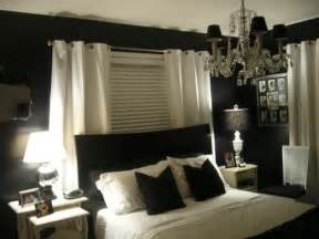 black white bedroom nice black bedroom decor on black and cream master bedroom design theme black and white bedroom