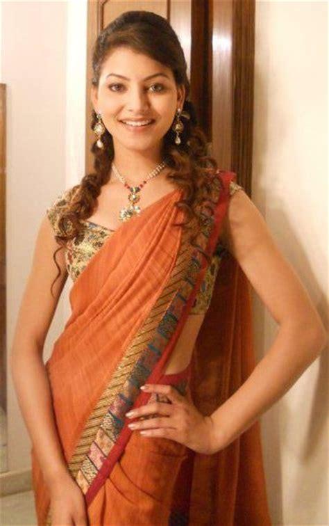 urvashi rautela biography in hindi 33 best images about urvashi rautela on pinterest