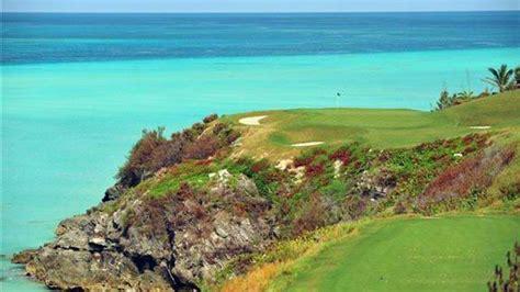 port royal golf course port royal golf course bermuda golf clap
