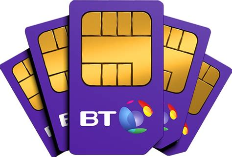 Bt Gift Card - 6gb data unlimited mins texts 163 80 amazon itunes gift card 163 12 pm 12 mths bt