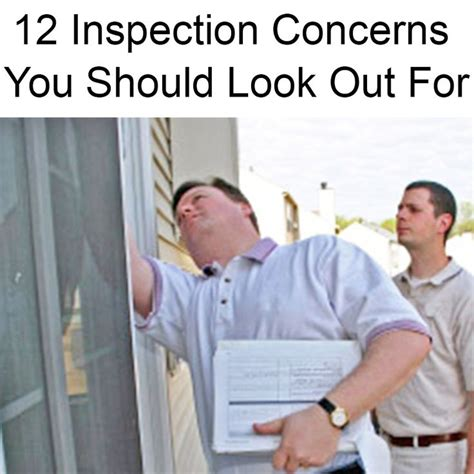 Home Inspection Records Best 25 House Inspection Ideas On Buying Home New House Checklist