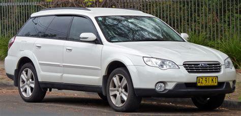 where to buy car manuals 2009 subaru outback interior lighting 2009 subaru outback information and photos momentcar