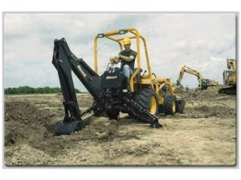 volvo rents wichita ks compact backhoe tractor loader rental in wichita ks rent