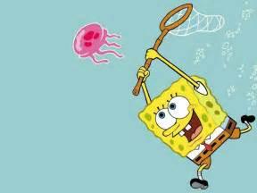 gamezone spongebob squarepants characters