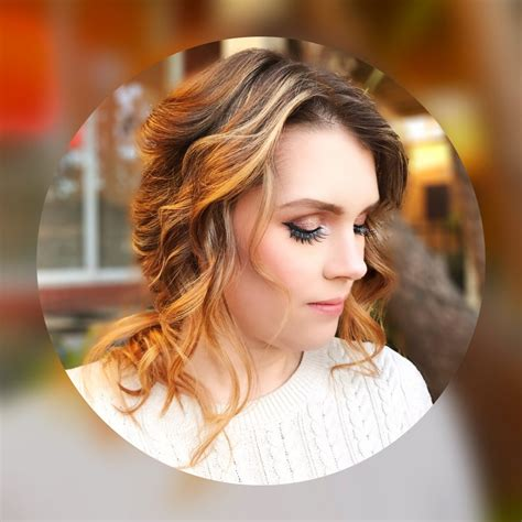 Wedding Hair And Makeup Melbourne Mobile by Wedding Hair Makeup Melbourne Mobile Bridal Makeup