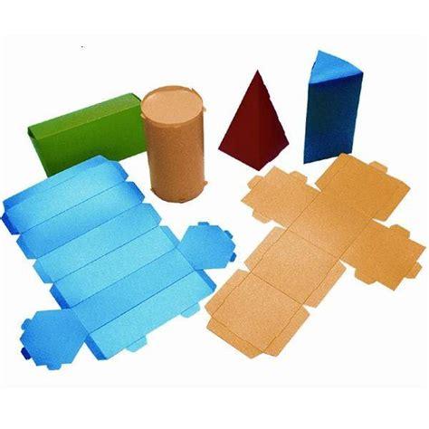 figuras geometricas vectorizadas formas geom 233 tricas en 3d imagui