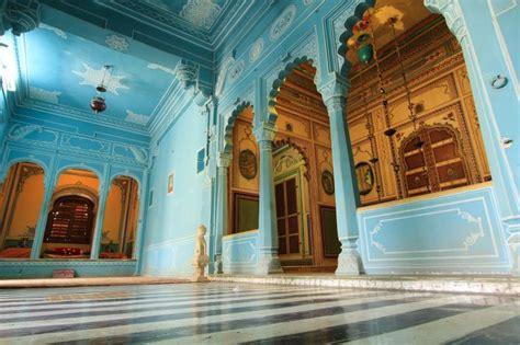 1325137200 palais et palaces du rajasthan voyage de noces au rajasthan dans les palais et palaces