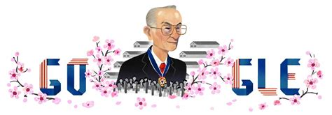 doodle 4 united states fred korematsu 5 fast facts you need to heavy