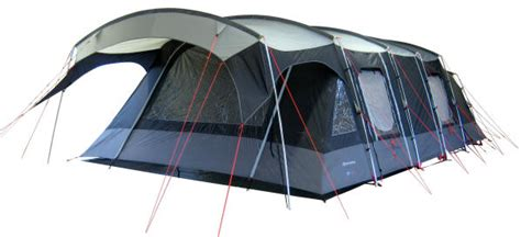 tent cing comfort sprayway tents