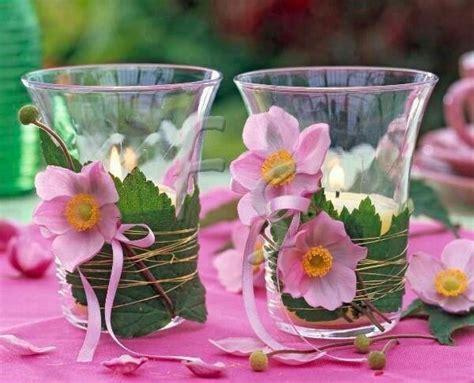 bicchieri decorati per natale bicchieri decorati fai da te foto 8 39 10elol