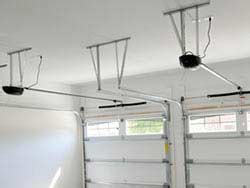 garage door repair encino encino garage door repair encino ca