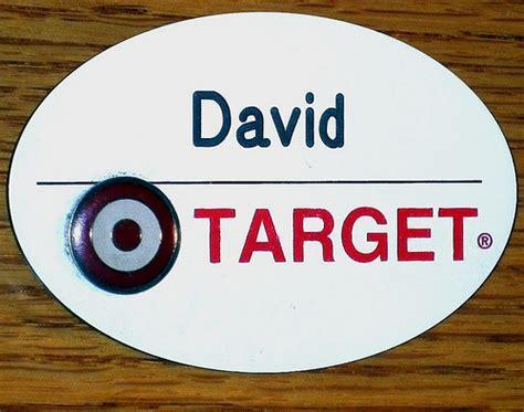 target name target name badge flickr photo