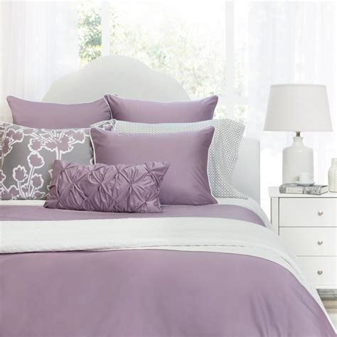 colors that match lavender plum pudding quilt colors match light purple duvet cover sweetgalas