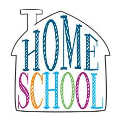 Home Academy by Homeschooling By Darnia Hobson Save Our Schools Nz