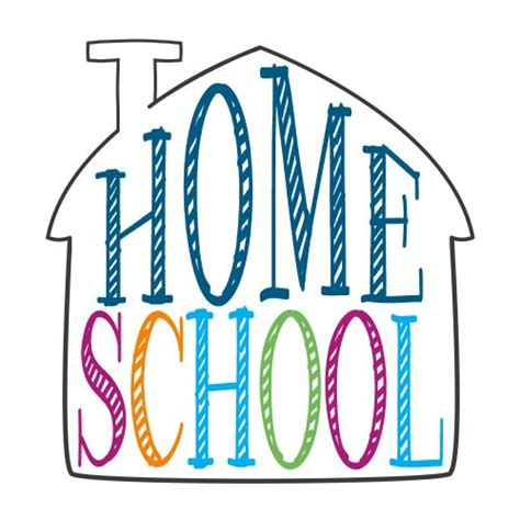 homeschooling by darnia hobson save our schools nz