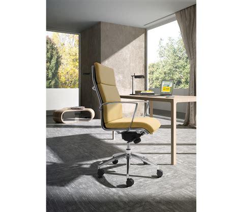 poltrone direzionali per ufficio poltrona e sedia direzionale da ufficio sedute