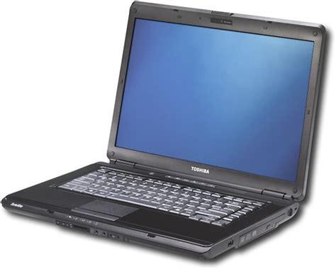 toshiba laptop   good buya