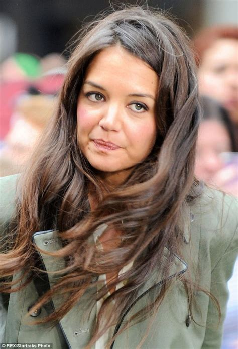 brown hair turning grey hair color grey hair images frompo 1