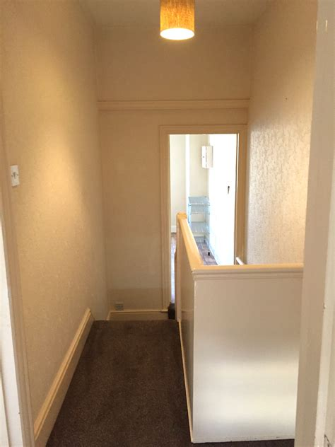 2 bedroom house to rent in margate 2 bed house terraced to rent grotto gardens margate ct9 2bx
