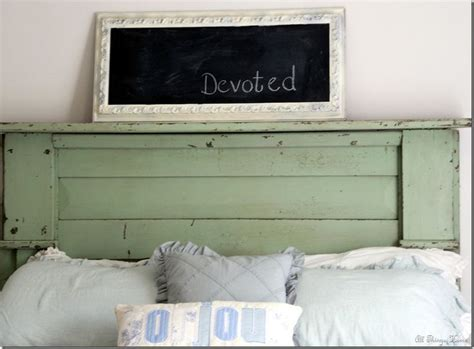 how to make a mantel headboard 17 best ideas about mantel headboard on pinterest mantle
