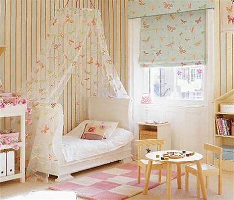decorar los pasteles decoraci 243 n en colores pastel decoraci 243 n