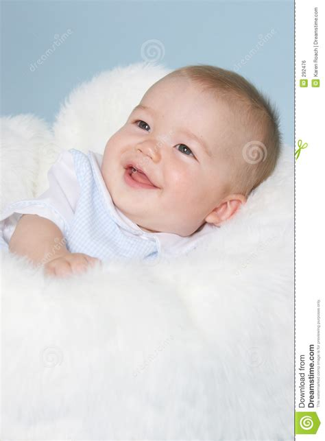 trach free for p how one boy s was spared to impact countless others books smiling baby boy stock photo image of beautiful families