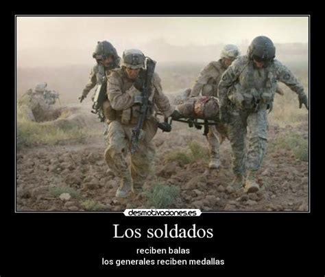 imagenes de militares orando im 225 genes y carteles de soldados pag 3 desmotivaciones