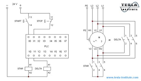100 delta connection wiring diagram datasheet