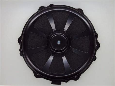 Speaker Bose 10 Inch buy genuine bose 10 inch ultra thin subwoofer speakers for
