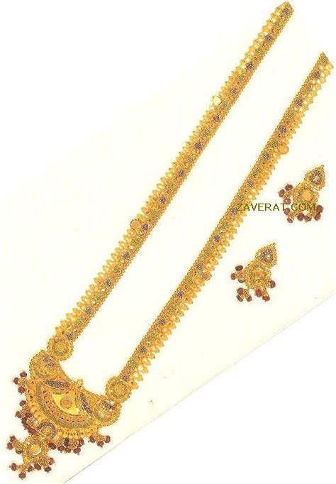 gold necklace designs in 16 grams inspirations of cardiff