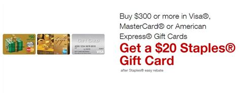Staples Gift Cards - free money mad lib at staples through december 12th points with a crew
