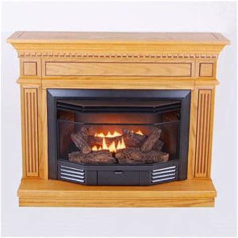 fireplace blower gas fireplace blowers