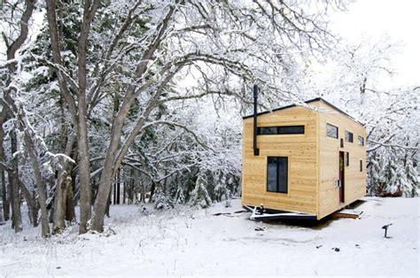 Tiny House On Wheels Floor Plans luksus na 20 metrach najmniejsze domy wiata najlepsze domy