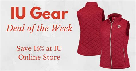 Deal Of The Week 15 At Natur by Deal Of The Week 15 At Iu Store Limited Time