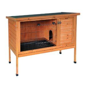Tatakan Kandang 75 50 By Nd Pets by Rabbit Cages Find Rabbit Cages For Sale