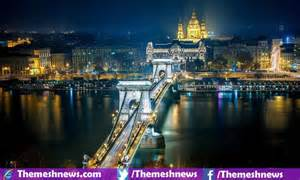 most in the world top 10 most beautiful cities in the world 2017