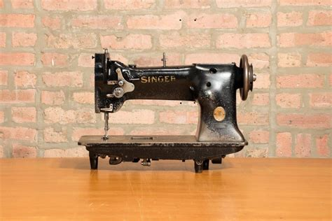 singer sewing machine sale walking foot singer for sale classifieds