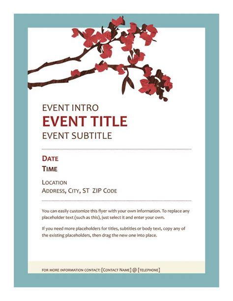 40 Free Event Program Templates Designs Template Archive Conference Program Design Template