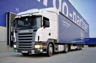 Logistics Cargo Management B V Curacao Cargo Partner Fotogal 233 Ria V紂eobecn 233