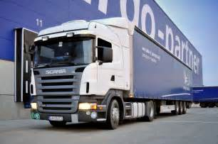 Cargo Reseller Management Cargo Partner Fotografije Splo紂no