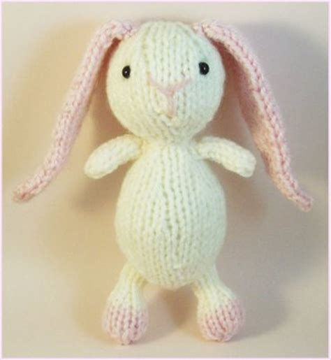 free knitting patterns of toys knitted baby toys patterns free crochet and knit