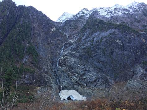 granite falls big four caves granite falls wa oc 3264x2448